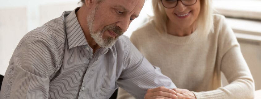 Investment Advisory for High Net Worth Individuals and closely held family businesses