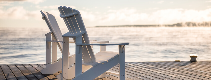 Retirement Planning for your Best Life